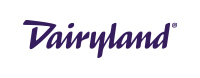 Dairyland Insurance Company